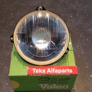 Nissan Vanette C220 Headlight Valeo 061257