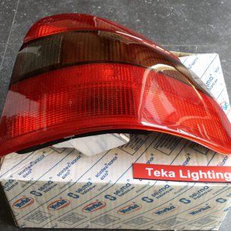 Opel Astra F Taillight Magneti Marelli 62044