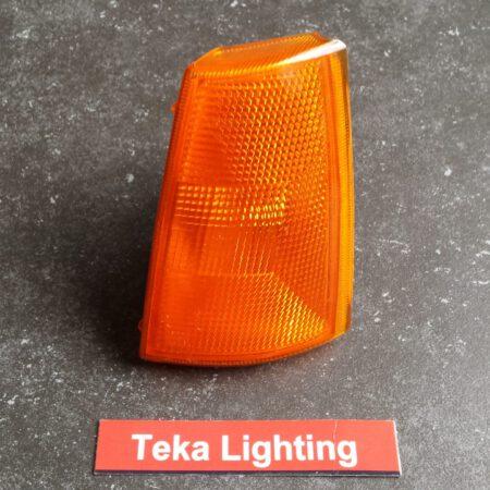 Opel Kadett E Indicator FIFFT 16121101