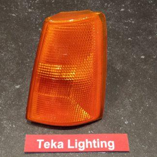Opel Kadett E Indicator GM 90191279
