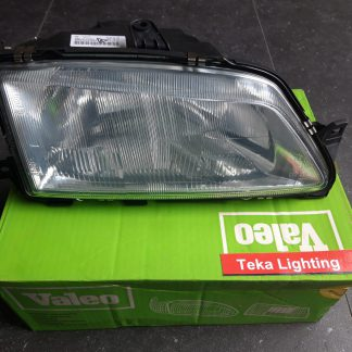 Peugeot 306 Headlight Valeo 085595