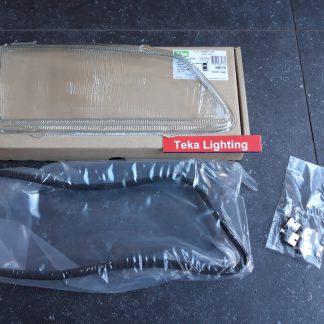 Peugeot 306 Lens Valeo 086173