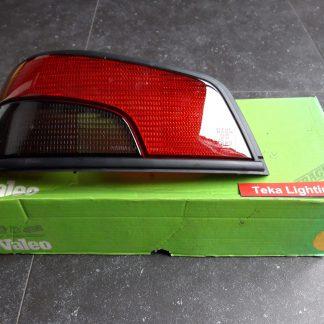 Peugeot 306 Taillight Valeo 085100