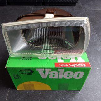 peugeot504 Valeo Ducellier 068980