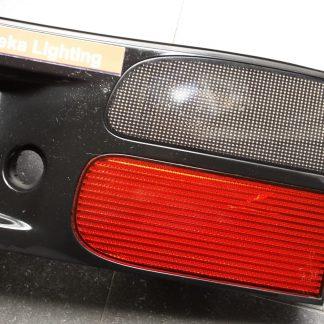 Renault Laguna 1 Taillight Valeo 7703072198