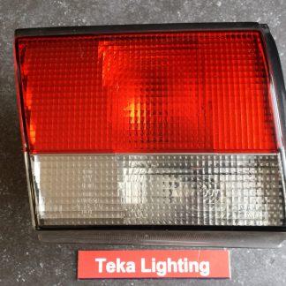 Saab 900 Taillight Talmu 4398558