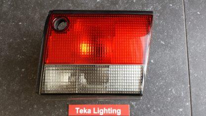 Saab 900 Taillight Talmu 4398582
