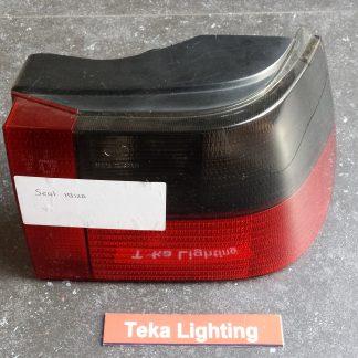 Seat Ibiza II Taillight Hella 96224000