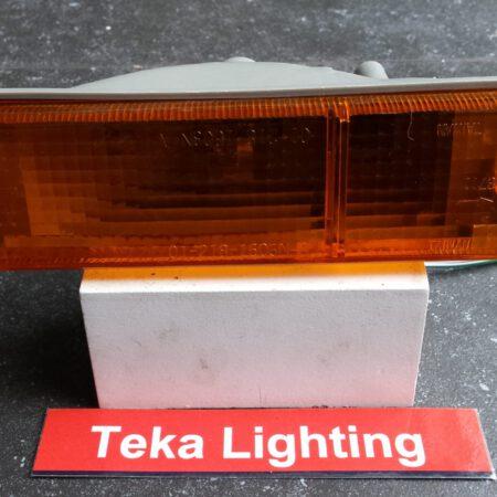 Suzuki Alto Indicator 012181603