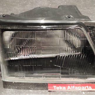 Suzuki Swift Headlight KSSZ020