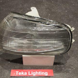 Toyota Camry Sidelight TYC 171139