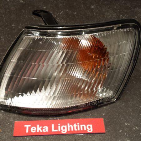 Toyota Carina Indicator Depo 012121580
