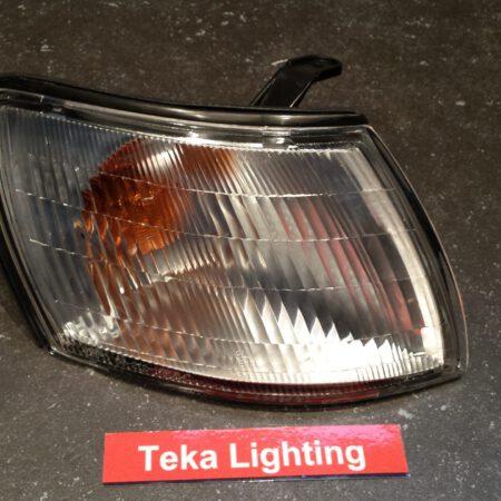 Toyota Carina E Indicator Depo 012121580