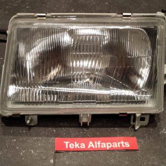 Toyota Carina Headlight 022121105