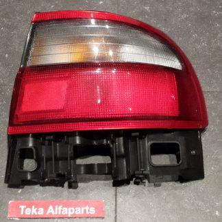 Toyota Carina Taillight Depo 082121972