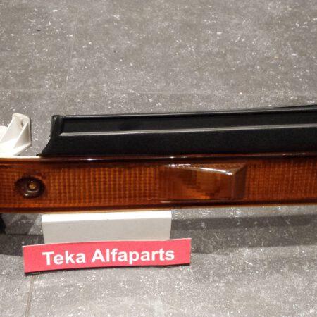 Toyota Carina Indicator TYC 121287B