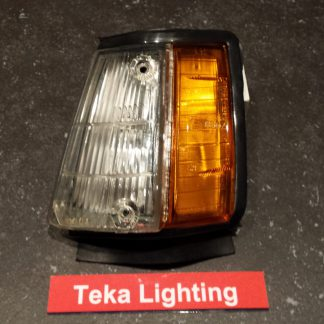 Toyota Corolla AE80 Indicator 012121611