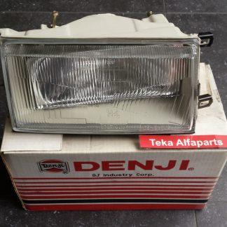 Toyota Corolla Headlight Denji DJ TY703