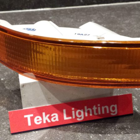 Toyota Corolla AE100 Indicator TYC 121495