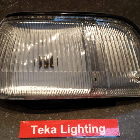 Toyota Corolla Sidelight Depo 012121556