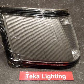 Toyota Corolla Sidelight Depo 012121520