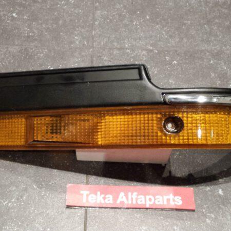 Toyotoa Carina Indicator TYC 121327L