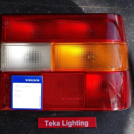 volvo 850 Taillight Valeo 6817416