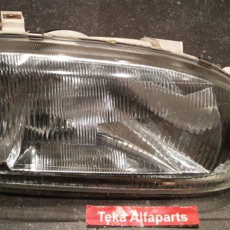 VW Golf III Headlight DJAuto