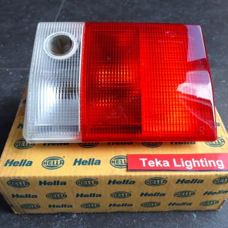 Audi 80 B3 Taillight Hella R