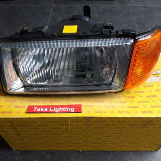 Audi 80 B3 Headlight Bosch L