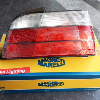 BMW 3-serie E36 Headlight Magneti Marelli R