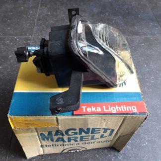 Opel Corsa B Fog Light Magneti Marelli R