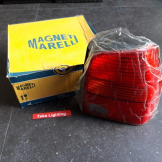 VW Lupo Taillight Magneti Marelli R
