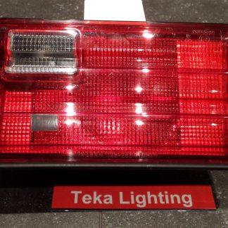 Mitsubishi Galant IV Taillight Imasen 1146288