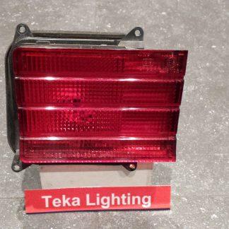 Mitsubishi Galant Taillight Imasen 1149201