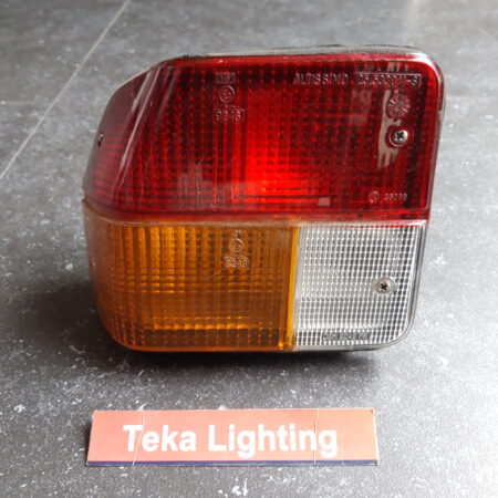 Alfa Romeo Alfasud Taillight 25.5330 Left